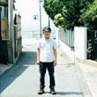 profile_fujii