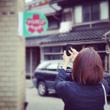 フレンチレストラン「tawara」でスタッフ募集