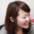【大阪】笑顔が行き交う、陽気な音楽イベント MEME(ミーム)/4月29日(祝)