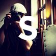profile_suga
