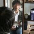 profile_yasuda