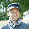 【千葉/いすみ市】「地方で書いて暮らす」を学ぶ 4日間0円のライター・イン・レジデンス
