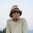 北九州をあじわう宿を一緒につくりませんか?