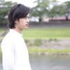 profile_shimoyama
