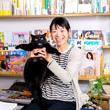 【長野】リアル書店を開いて思うこと ch.books(チャンネルブックス)