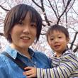 金沢21世紀美術館 託児ルーム/観光客も利用OK!子育て家庭の頼れる味方