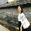 【篠山】SASAYAMA STYLE BREATH&ROY