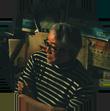 一期一会の音楽 〜「ギンガとモニカ・サウマーゾ山形公演」に向けて 〜