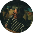 yama-bra版・ブラジル音楽オールタイム・ベスト100